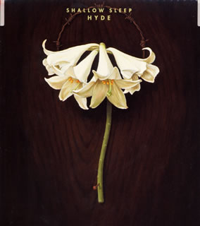 hyde singles 1 after light download from : rapidgator, uploaded, katfile, mexashare,.